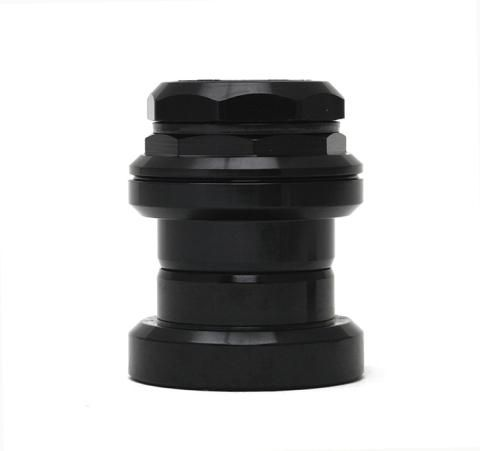 Tange Seiki Headset Falcon Threaded