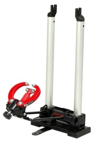 Minoura FT-1 Pro Truing Stand w/o T-Gauge