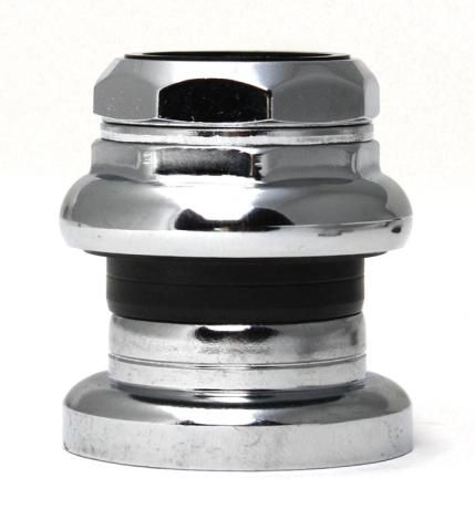 "Tange Seiki Headset Passage 1"" Threaded"