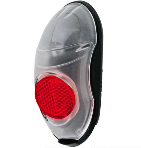AXA Go Steady Dyno Taillight