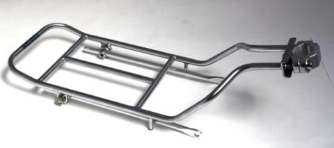 Nitto Rack Rear R10 Bag Supporter
