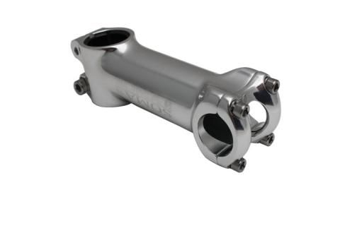 Soma Stem Shotwell 7D 31.8mm