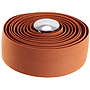 SOMA Thick & Zesty Tape Regular brown