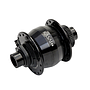 Kasai Dynacoil Hub 15mm Thru-Axle CL black
