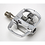 MKS Pedals Urban Step In A