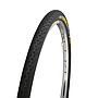 "Soma Tire ""The Everwear"" 700c Kevlar"