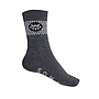 "Soma Cycling Socks Woolverine 5"" Wool Blend"